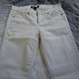 Sale! BOGO 50% OFF!  New Super Soft Jeans
